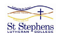 St Stephens Lutheran College - Australia Private Schools