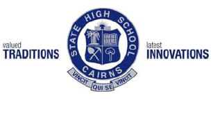 Cairns State High School - Australia Private Schools