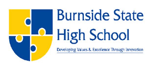 Burnside State High School