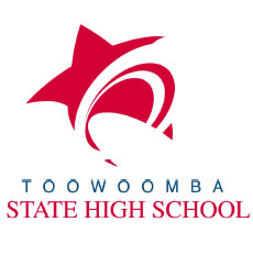 Toowoomba State High School Wilsonton Campus  - Australia Private Schools