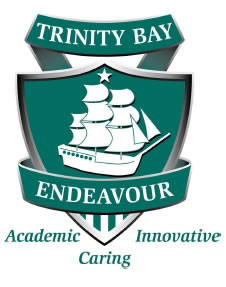 Trinity Bay High School - Australia Private Schools