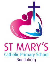St Mary's Catholic Primary School Bundaberg