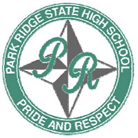 Park Ridge State High School