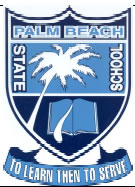 Palm Beach State School