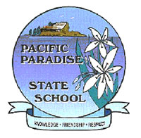 Pacific Paradise State School