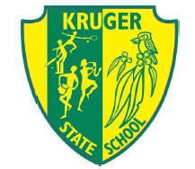 Kruger State School - Australia Private Schools