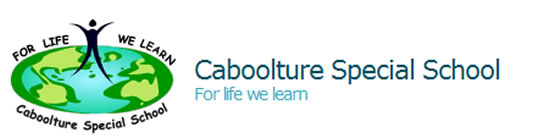 Caboolture Special School