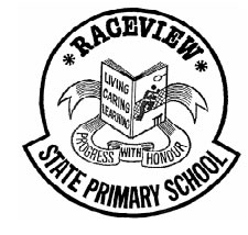 Raceview State School - Australia Private Schools