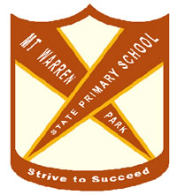 Mt Warren Park State School - Australia Private Schools