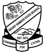 Mount Samson State School - Australia Private Schools