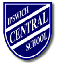 Ipswich Central State School - Australia Private Schools