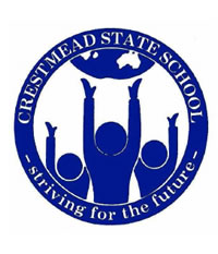 Crestmead State School