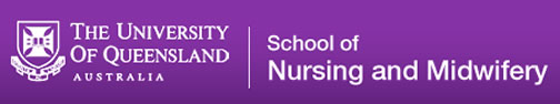 UQ School of Nursing and Midwifery - Australia Private Schools