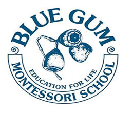 Blue Gum Montessori School - Australia Private Schools