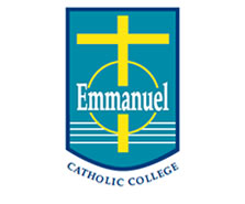 Emmanuel Catholic College - Australia Private Schools