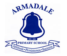 Armadale Primary School
