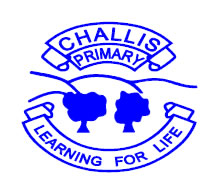 Challis Primary School