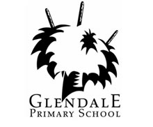 Glendale Primary School - Australia Private Schools