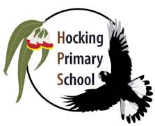 Hocking Primary School