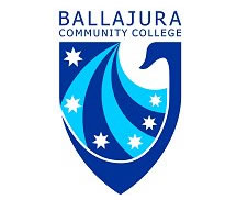 Ballajura Community College - Australia Private Schools