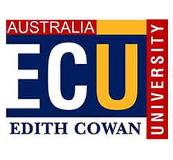 School of Law and Justice - Edith Cowan University