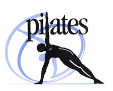 The Pilates Fitness Institute of Wa