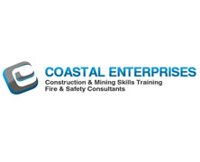 Coastal Enterprises