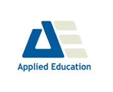 Applied Education - Australia Private Schools
