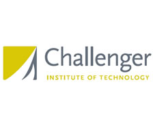 Challenger Institute of Technology