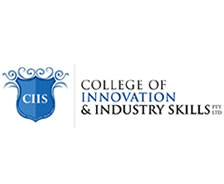 College of Innovation and Industry Skills - Australia Private Schools