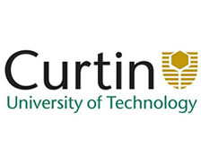 School of Nursing and Midwifery - Curtin University of Technology