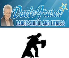Daele Fraser Dance Studio and Promotions - Australia Private Schools