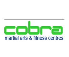 Cobra Martial Arts and Fitness Centres