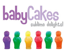 Baby Cakes Cooking Classes - Australia Private Schools