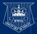 Wagga Wagga High School - Australia Private Schools