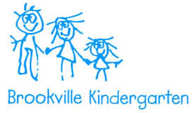 Brookville Kindergarten - Australia Private Schools
