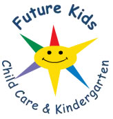 Future Kids Child Care Wyndham Waters Estate - Australia Private Schools