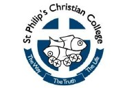 St Philip's Christian College Gosford - Australia Private Schools