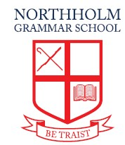 Northholm Grammar School