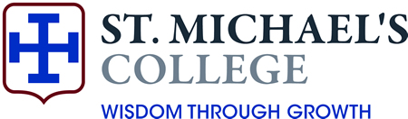 St Michael's College Caboolture