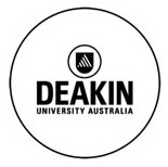 School of Management and Marketing - Deakin University