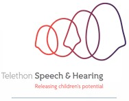 Telethon Speech and Hearing Centre