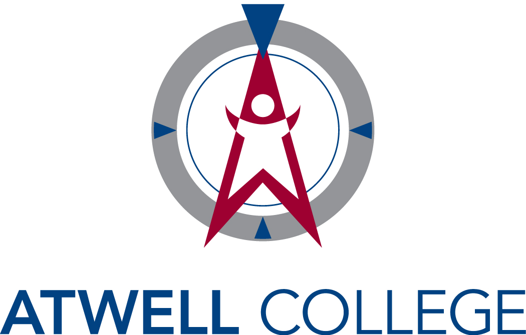 Atwell College - Australia Private Schools