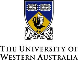 School of Earth and Environment - The University of Western Australia