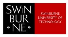 Faculty of Science, Engineering and Technology - Swinburne University