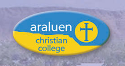 Araluen Christian College - Australia Private Schools