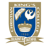 King's Christian College - Pimpama