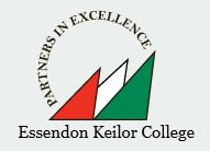 Essendon Keilor College - Australia Private Schools