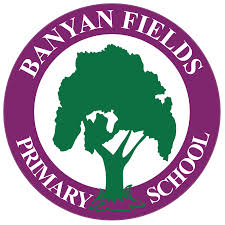 Banyan Fields Primary School