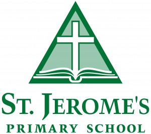 St Jerome's Primary School
